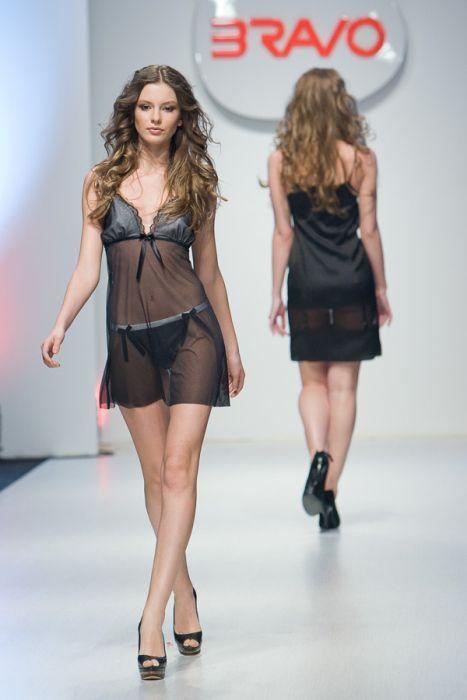 фотографии белорусских моделей