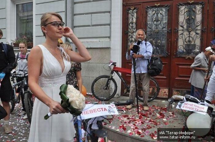 http://mainfun.ru/Images2/aaronfeaver/velosvad/velo_09.jpg