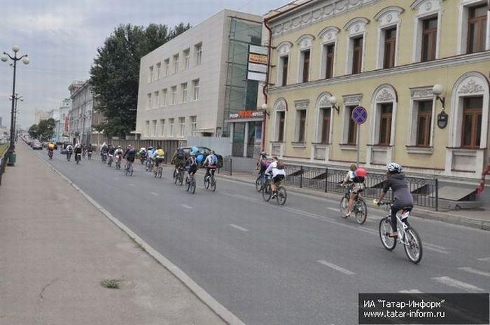 http://mainfun.ru/Images2/aaronfeaver/velosvad/velo_15.jpg