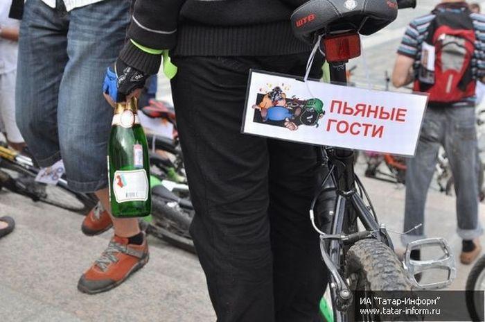 http://mainfun.ru/Images2/aaronfeaver/velosvad/velo_17.jpg