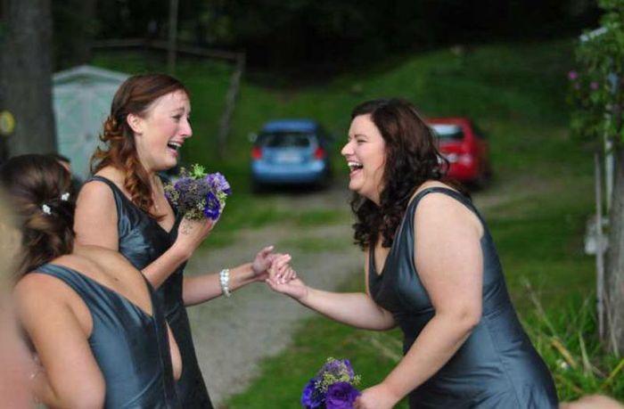 unfortunate_wedding_day_snafu_10 Неудачный свадебный снимок (13 фото)