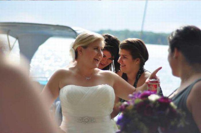 unfortunate_wedding_day_snafu_12 Неудачный свадебный снимок (13 фото)