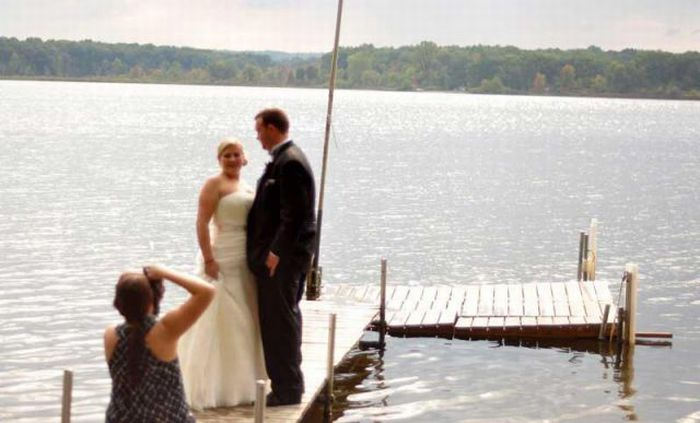 unfortunate_wedding_day_snafu_13 Неудачный свадебный снимок (13 фото)