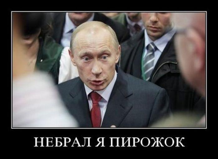 ikonki-dlya-kompyutera-v-vide-golih-devushek