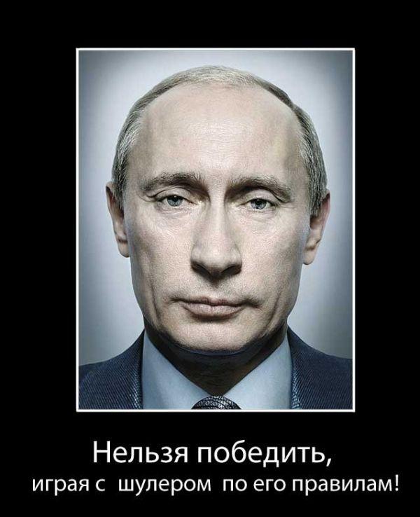 смешные картинки о выборах