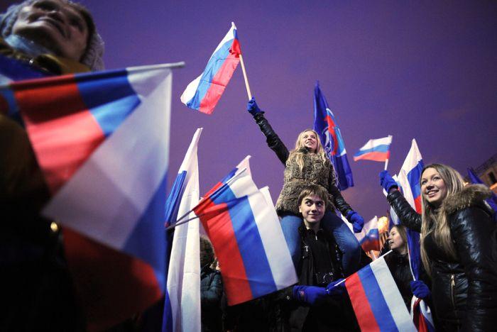 russia_election_02 Выборы в России глазами иностранцев (28 фото)