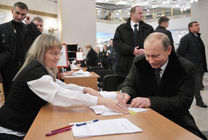 russia_election_03 Выборы в России глазами иностранцев (28 фото)