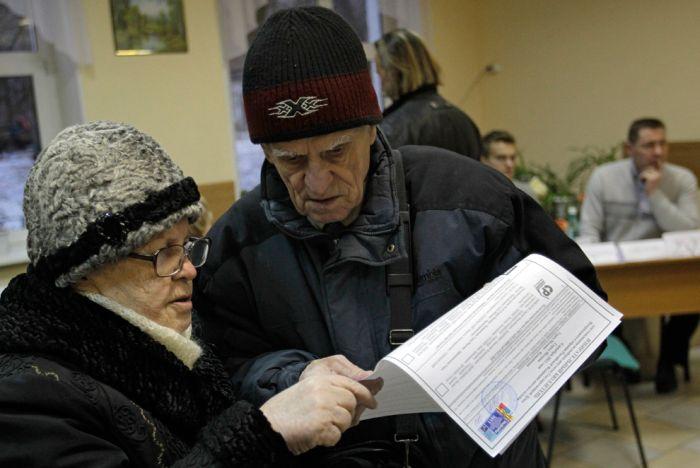russia_election_04 Выборы в России глазами иностранцев (28 фото)