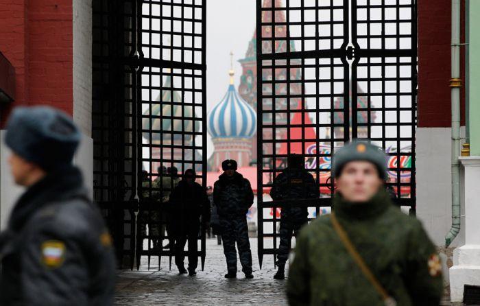 russia_election_05 Выборы в России глазами иностранцев (28 фото)