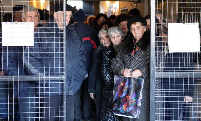 russia_election_06 Выборы в России глазами иностранцев (28 фото)