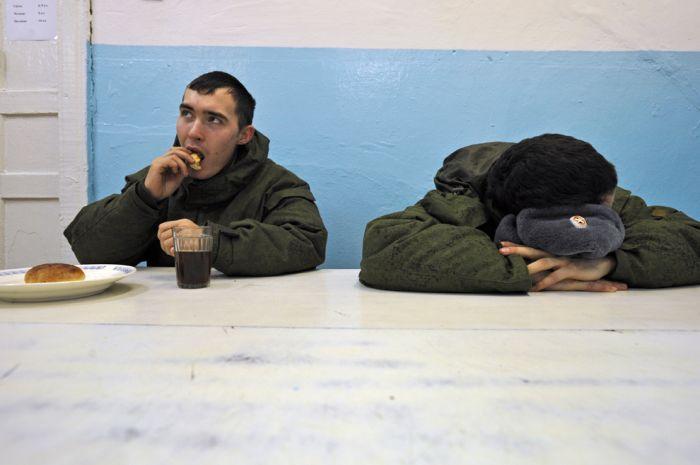 russia_election_10 Выборы в России глазами иностранцев (28 фото)