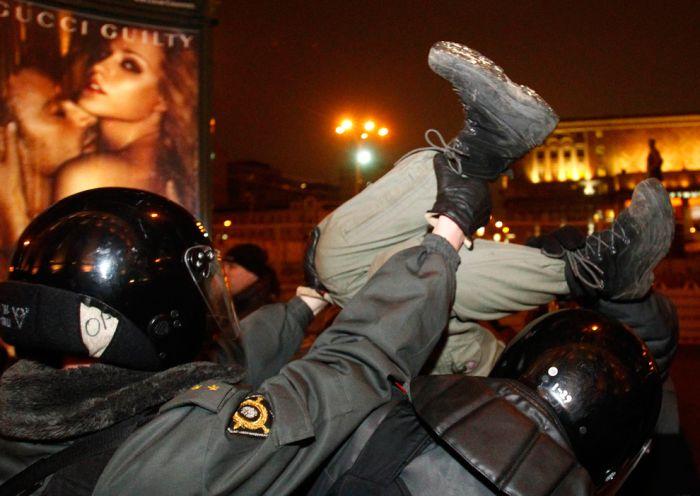 russia_election_11 Выборы в России глазами иностранцев (28 фото)