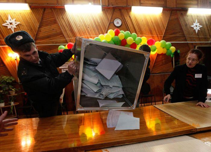 russia_election_12 Выборы в России глазами иностранцев (28 фото)