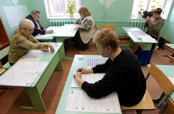 russia_election_13 Выборы в России глазами иностранцев (28 фото)