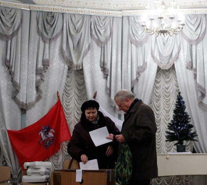 russia_election_15 Выборы в России глазами иностранцев (28 фото)