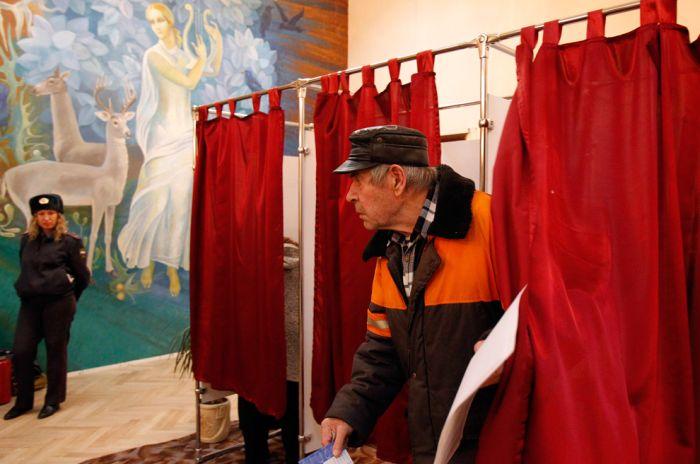 russia_election_16 Выборы в России глазами иностранцев (28 фото)