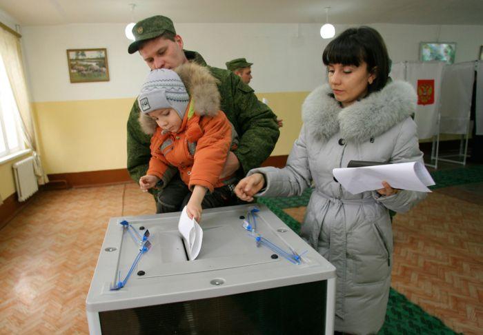 russia_election_17 Выборы в России глазами иностранцев (28 фото)