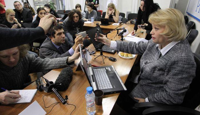 russia_election_20 Выборы в России глазами иностранцев (28 фото)