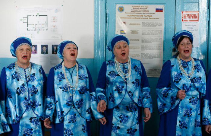 russia_election_21 Выборы в России глазами иностранцев (28 фото)