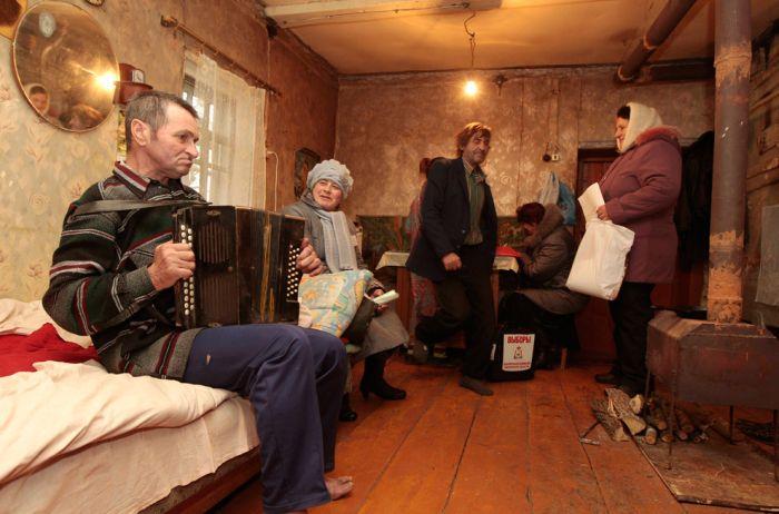 russia_election_22 Выборы в России глазами иностранцев (28 фото)