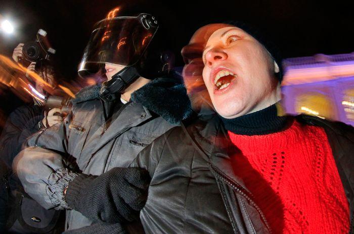 russia_election_27 Выборы в России глазами иностранцев (28 фото)