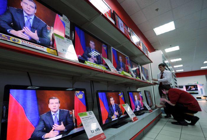 russia_election_5F25 Выборы в России глазами иностранцев (28 фото)