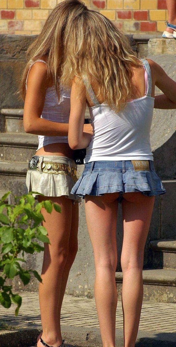 Фото пизда крупным планом молодой девочки 16 фотография