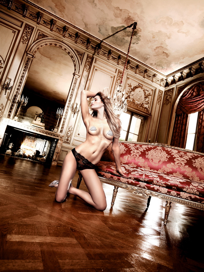 obrazi-dlya-eroticheskih-fotosessiy