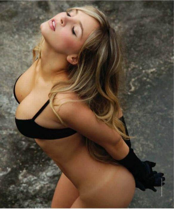 eroticheskoe-foto-realnih-devushek