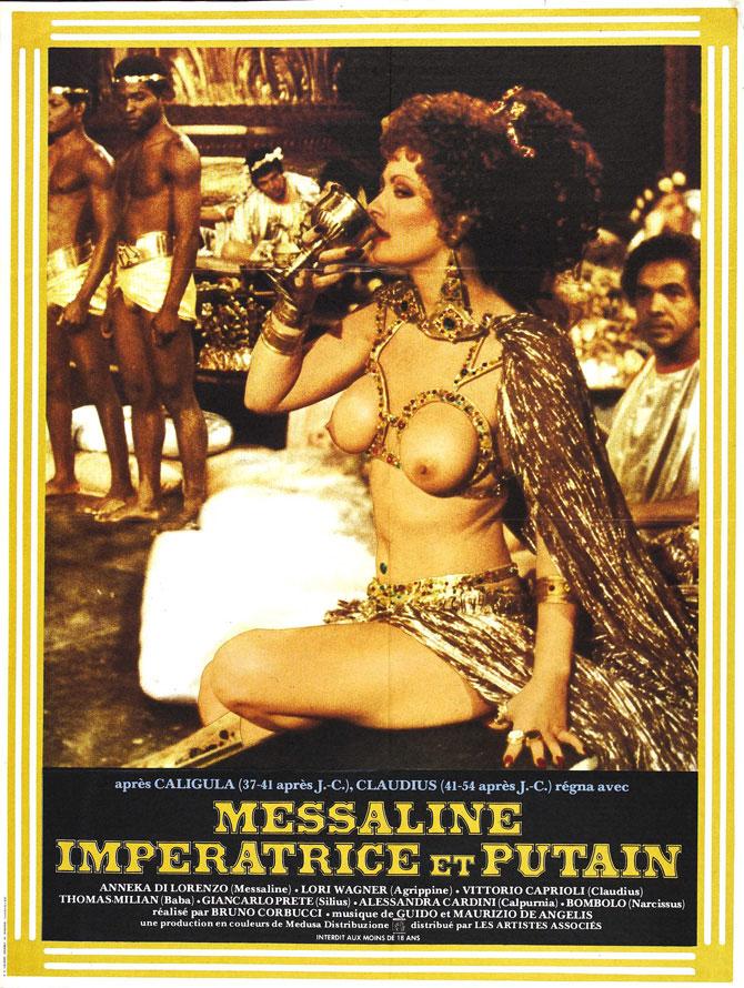 онлайн порнофильм сексуальные рабыни 1979 год