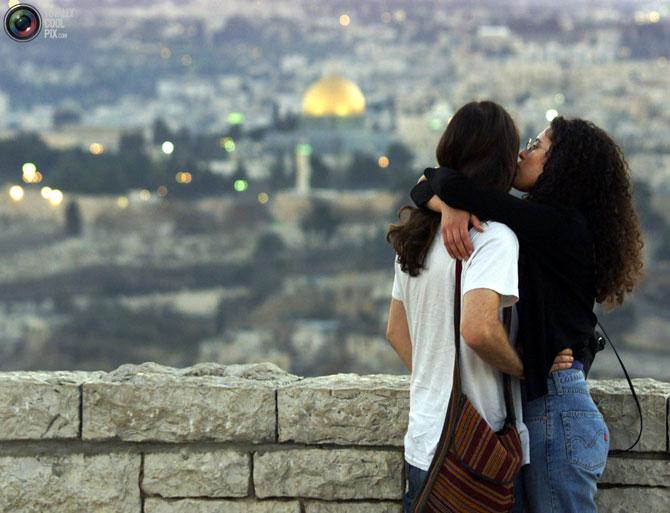 Сексуально целующиеся парочки фото 10 фотография
