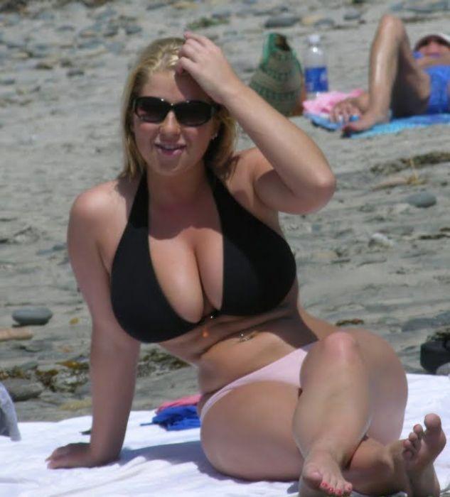 women on a beach anne michaels