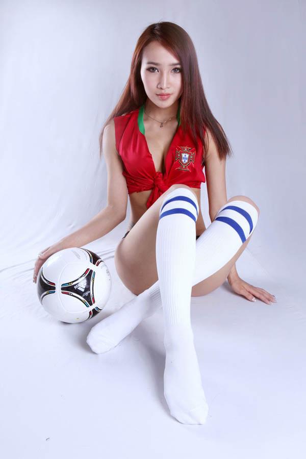 Фото секс с китайской 25 фотография