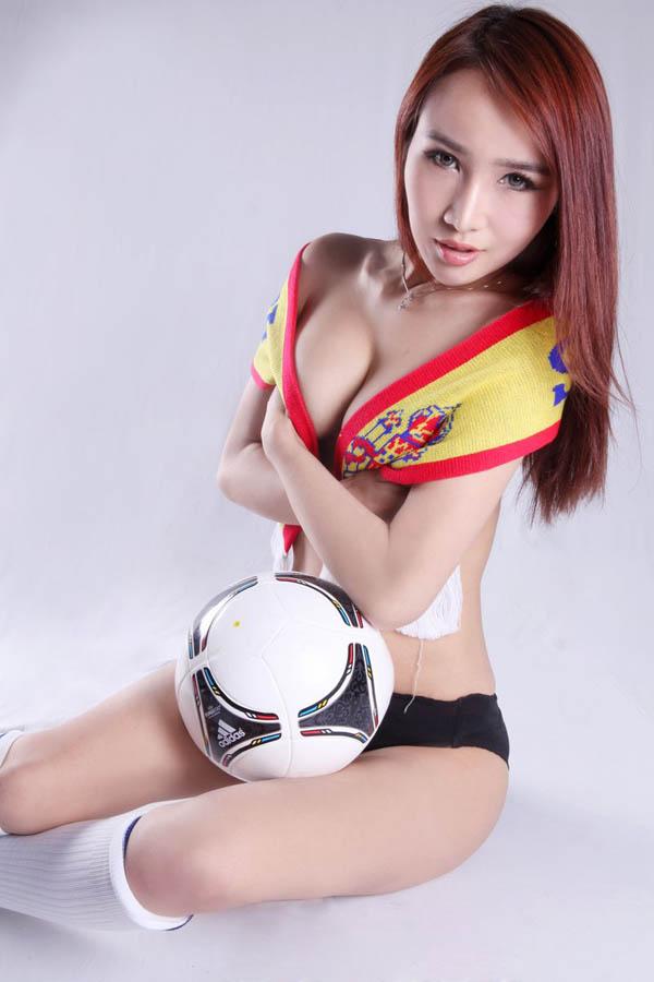 Фото секса с китайскими девушками 21 фотография