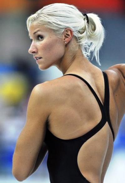 Блоги. Самые сексуальные участницы Олимпиады в Лондоне (19 фото). девушки, эротика, ню, сексуальные участницы олимпиады