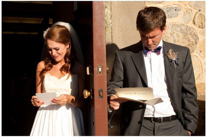 Блоги. Как мужчина выражает эмоции (3 фото). инетесно, эмоции, мужчина и женщина, психология