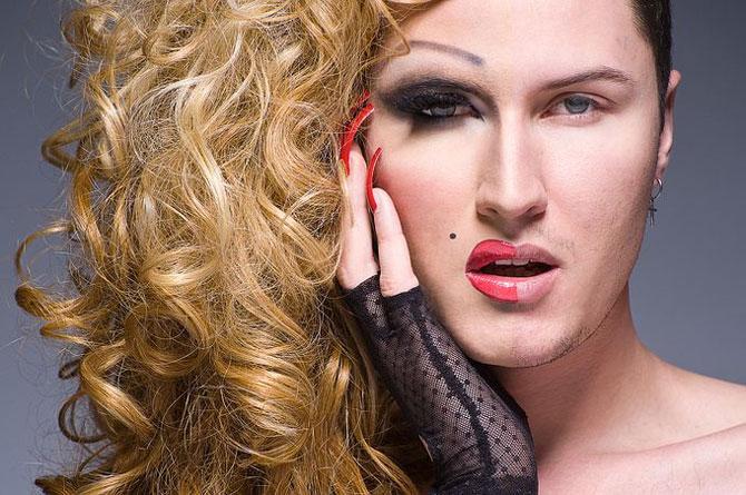 foto-transvestiti-makiyazh