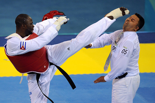 Блоги. 15 крупнейших олимпийских скандалов (20 фото + текст). интересные факты, чтиво, олимпиада, скондалы, корупция, судьи, фальш