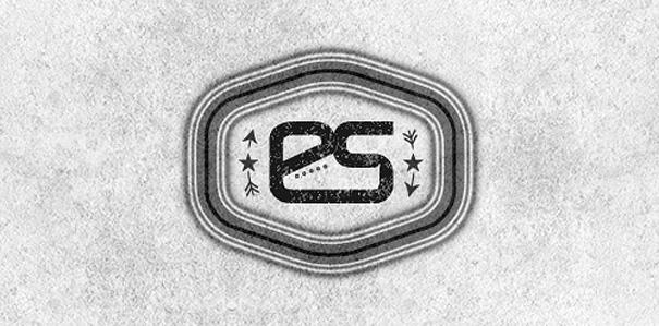 Блоги. Негативное пространство логотипов (32 фото). логотипы, фотошоп, арт, негативное пространство