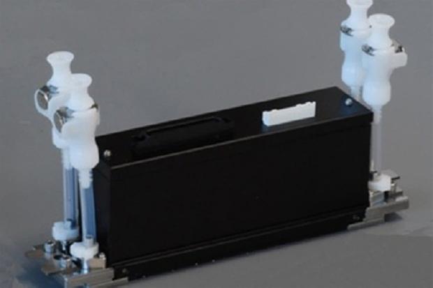 Блоги. Самый быстрый принтер в мире печатает 152 страницы в минуту (3 фото + текст). принтер, самый быстрый принтер