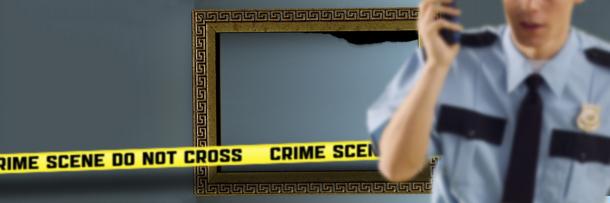 Блоги. 5 изощрённых преступлений, которые осуществили дети (7 фото). дети, преступники, хитроумные планы, уникальные ограбления