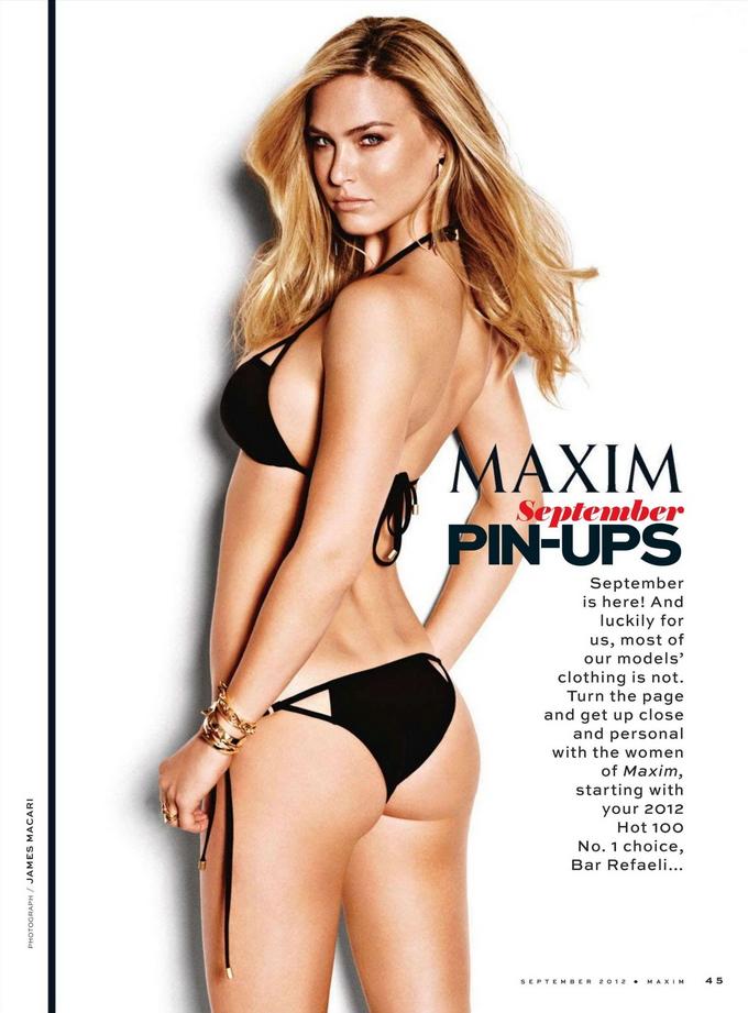 �����. ��� ������� ��� Maxim (10 ����). ������ ������, �������, ��, ��� �������