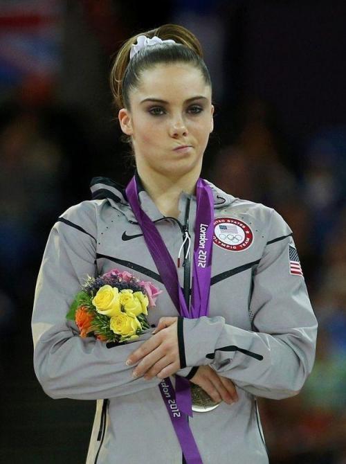 Блоги. Лица тех, кто получил серебро (16 фото). олимпиада, лондон, лица получивших серебро