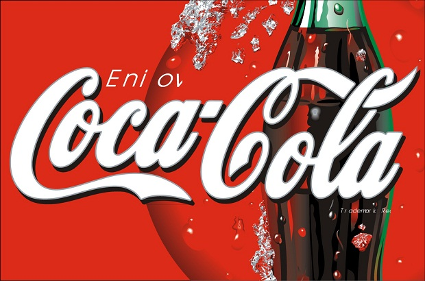 Блоги. Интересные факты о Кока-Коле. факты, кока кола