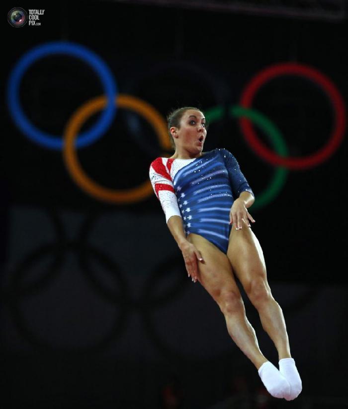 Блоги. Фото с Олимпиады 2012 (15 фото). олимпиада, лондон, фото, интересно,
