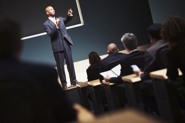 Блоги. Как научиться грамотно выражать свои мысли. как научиться, психология