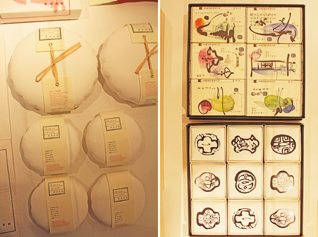 Блоги. Упаковка по-японски (42 фото + текст). упаковка, япония, креатив