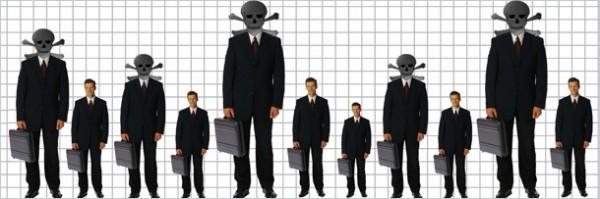 Пять научно обоснованных поводов порадоваться собственной непривлекательности
