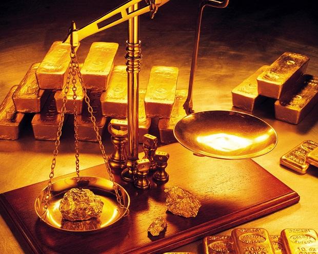 Блоги. Почему золото считается драгоценным металлом. золото, почему, интересные факты