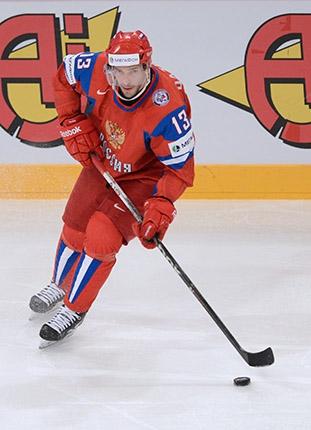 Блоги. 20 самых высокооплачиваемых российских спортсменов (20 фото + текст). топ, самых, высокооплачиваемых, спортсменов, россии